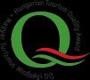 Magyar Túrizmus Minőségi díj
